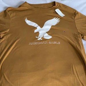 American Eagle Men's T shirt
